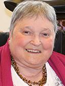 Doris Falk